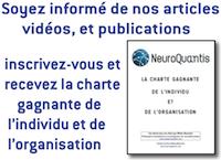 news NQ200