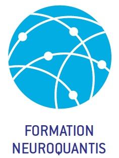 formation_neuroquantis