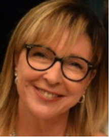 Sylviane-Drevon